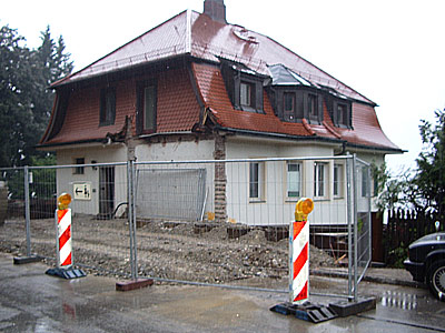 villa seehaupt