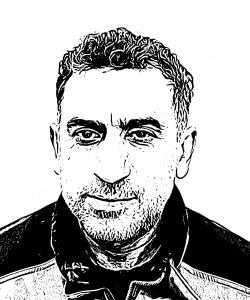 khalid_aljaf
